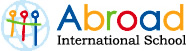 Abroad International School