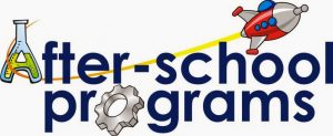 afterschoolprograms022