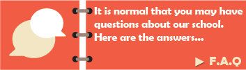 FAQ side info eng