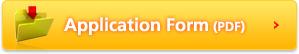 Application Form Download (PDF)