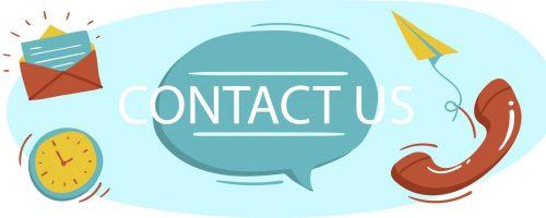 contact copy