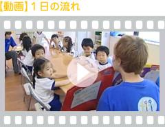 インターナショナルスクールの授業風景