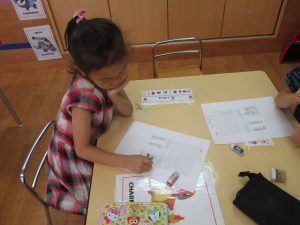 SS Junior June 11 (2)