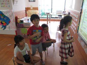 SS Junior June 11 (5)